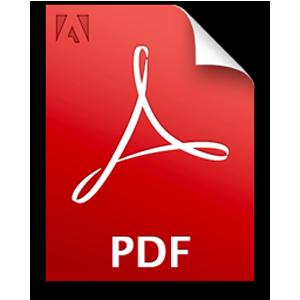 PFE-Etude et réalisation d'un dispositif de Commande de l'éclairage public avec affichage de la température, à base de PIC16F876