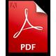 Soutenance orale du rapport de stage M1 sur les Leucémies Aiguës Myéloïdes