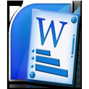 Principes et écritures comptables