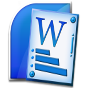 Rapport sur les wikis : systèmes de gestion de contenu de site web