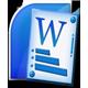 Fiche méthode sur les questions à se poser sur un document didactique